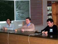 Бой 7: И.Ганчуков-К.Данилейко-С.Зикирин