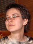 Открытие чемпионата - Лилия Холодарь